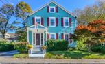12 Cross St, Newton, MA 02465 Home For Sale - MLS #72455348