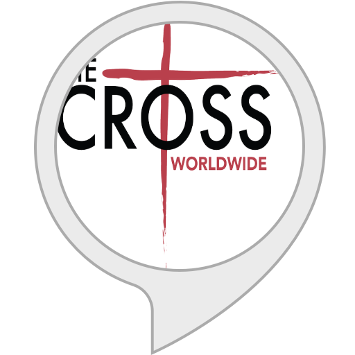 The Cross Worldwide Instrumental Christian