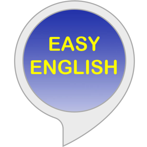 Easy english for kids