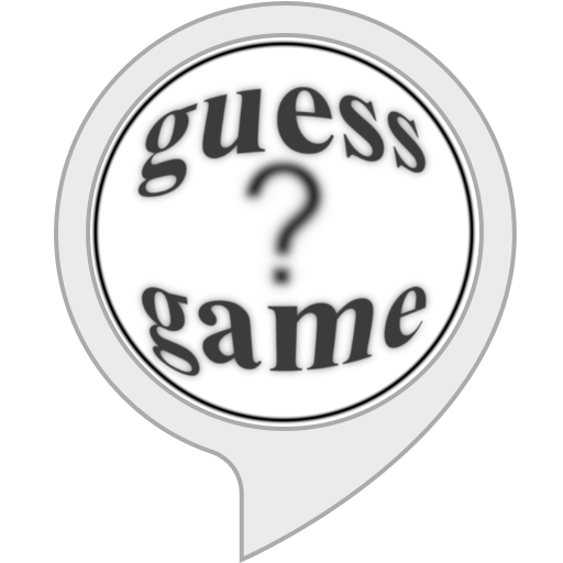 The Guess Game