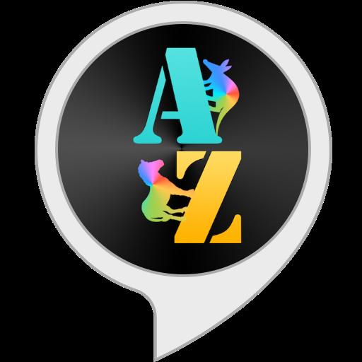 A - Z Animals