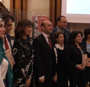 foto-libro-azerbaigian