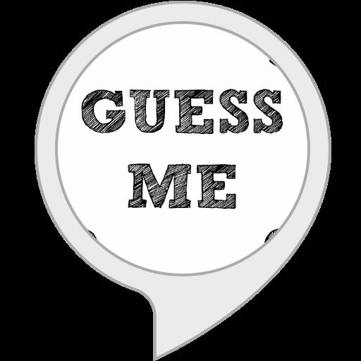 Guess Me