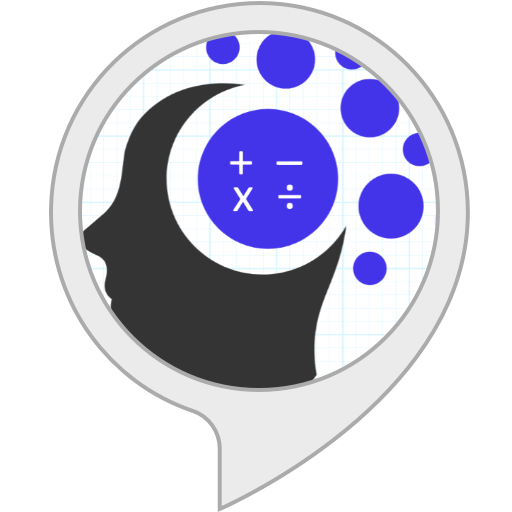 Math Facts Trainer