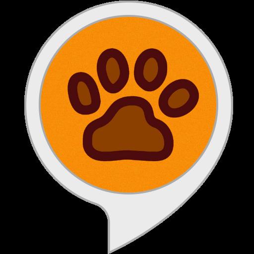 Animal Sounds Game