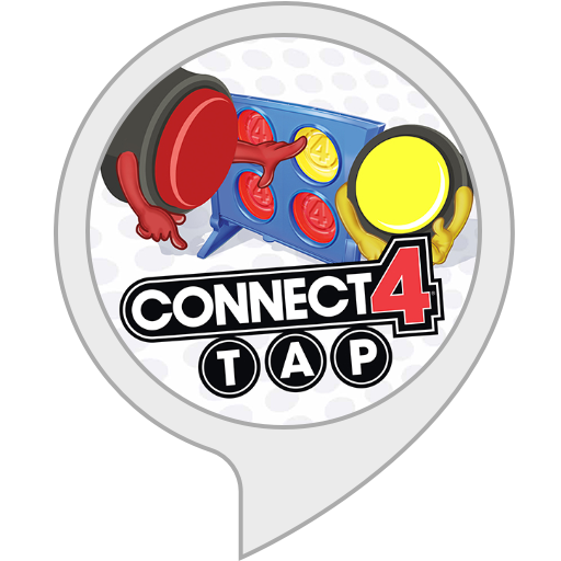 Connect 4 Tap