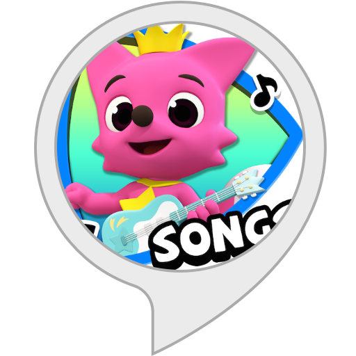 Kid Song