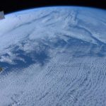 Scientists: Giant Sunshade In The Sky Could Solve Global Warming