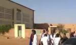 مدارس الصحة ..التكوين الكاذب والاستيلاء على أموال الناس دون حق؟ !!