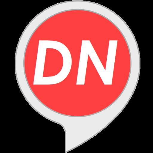 DotaNews