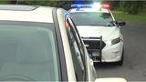 State Police investigate armed burglary in Mifflin Township