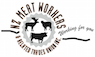 MeatWorkers-Union-logo