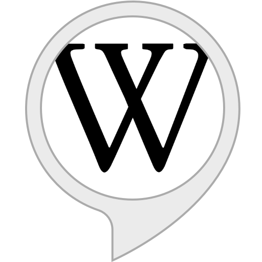 Wikipedia Featured Article
