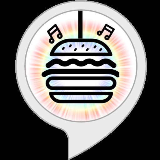 Music Sandwich