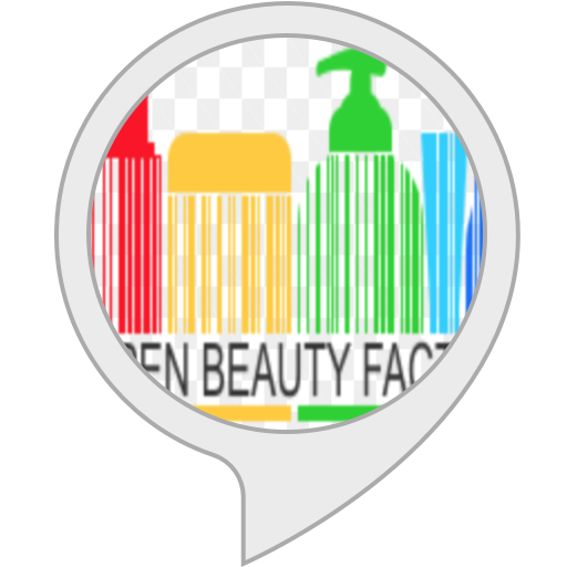 Beauty Facts