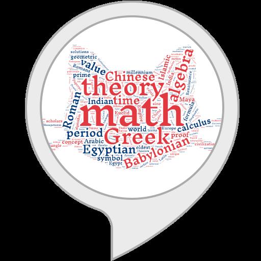 Wiki Math History