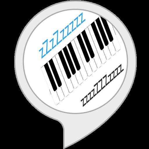 Sleepy Piano