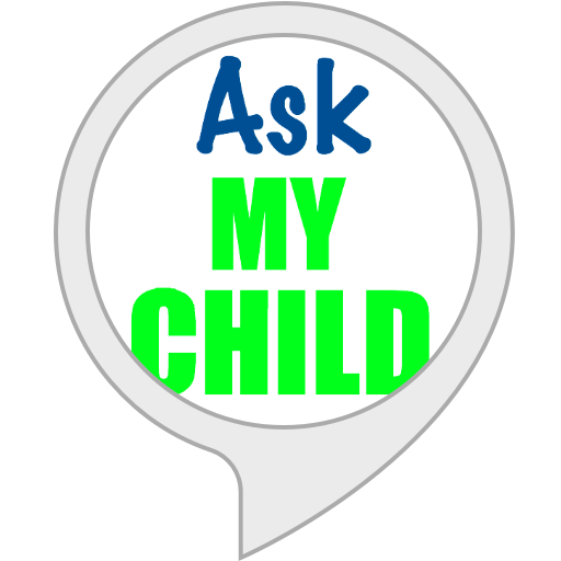 Ask My Child