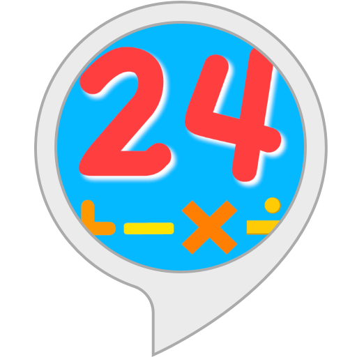Calculate 24