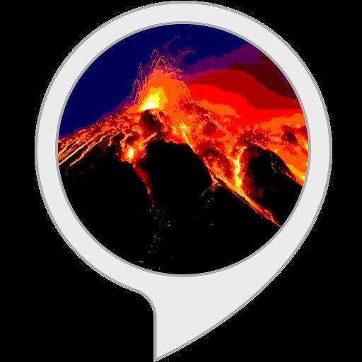 Hawaii Volcanoes National Park Planner