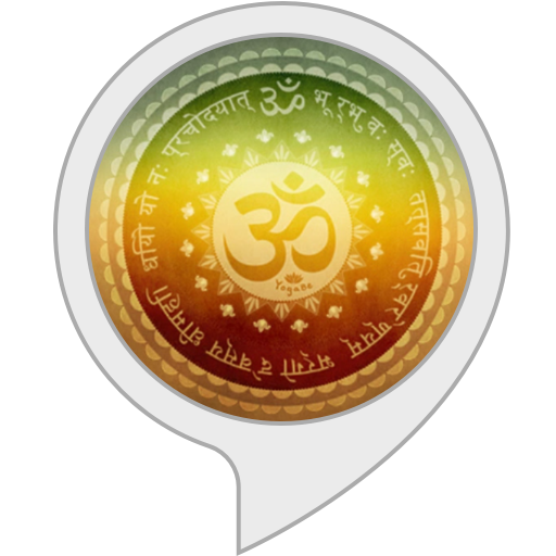 Relaxing Sounds: Om Mantra