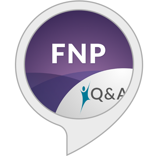 Family Nurse Practitioner Review
