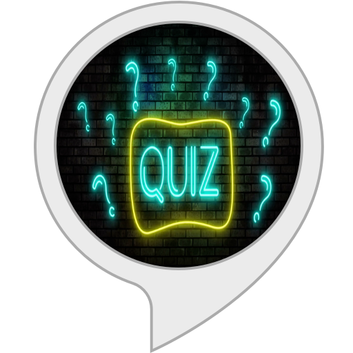 Dive into the World of Trivia