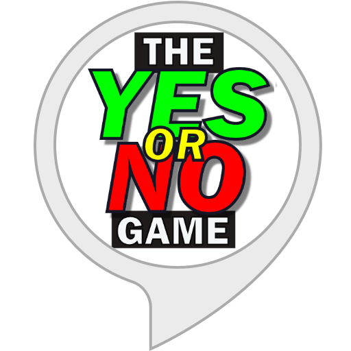 The Yes or No Game