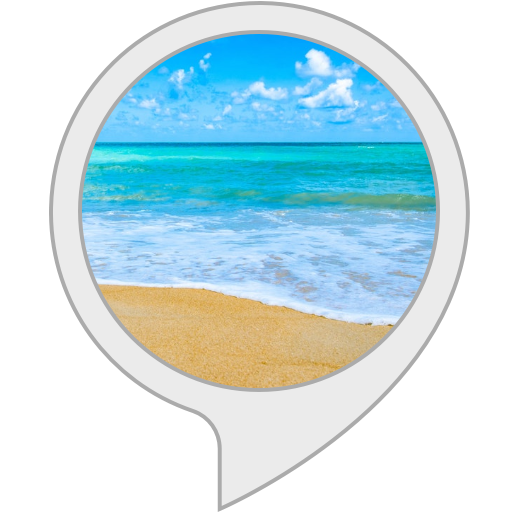 soothing sea relaxation sound