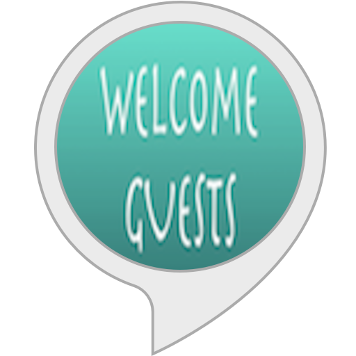 Welcome_Guests