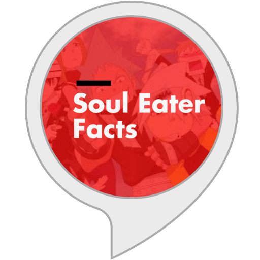 Soul Eater Facts