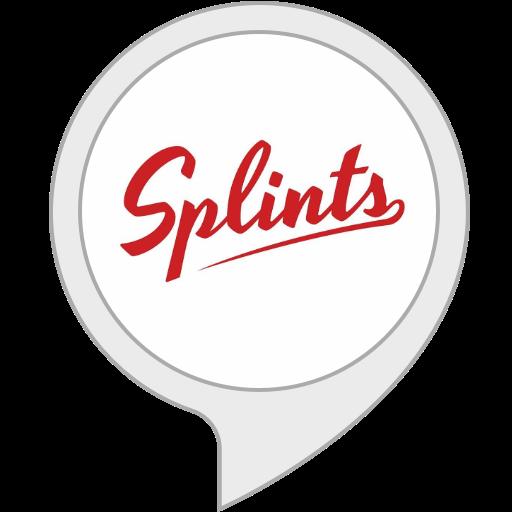 Splint Snacks