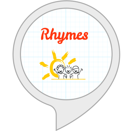 Hello Rhymes for great learning