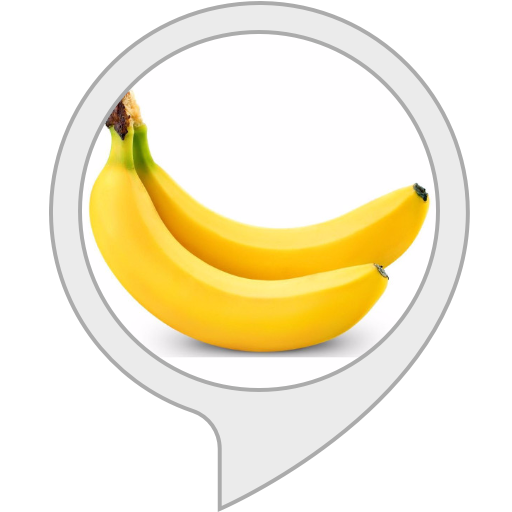 The Name Game (banana-fana)