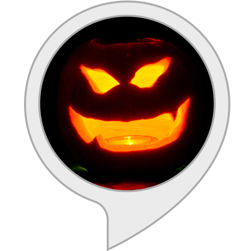 Haloween Facts