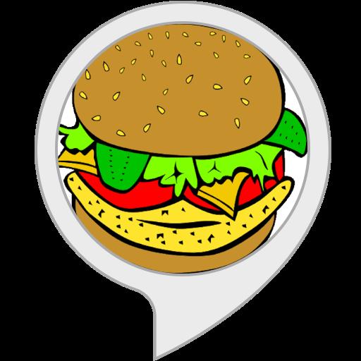 Hamburger Facts