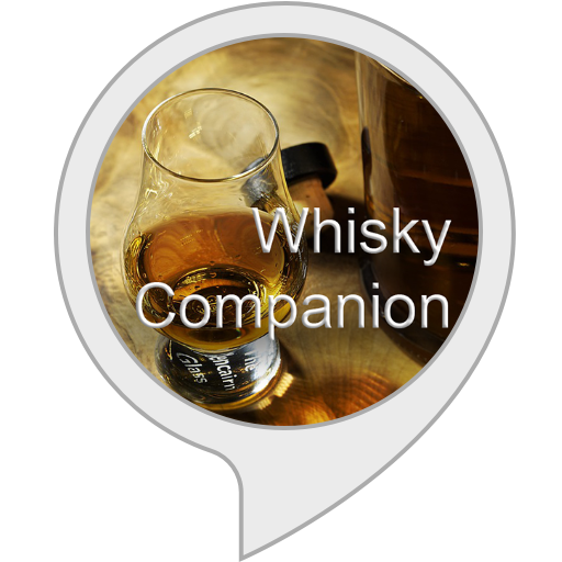 Whisky Companion