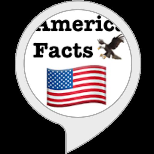 America Facts Quiz