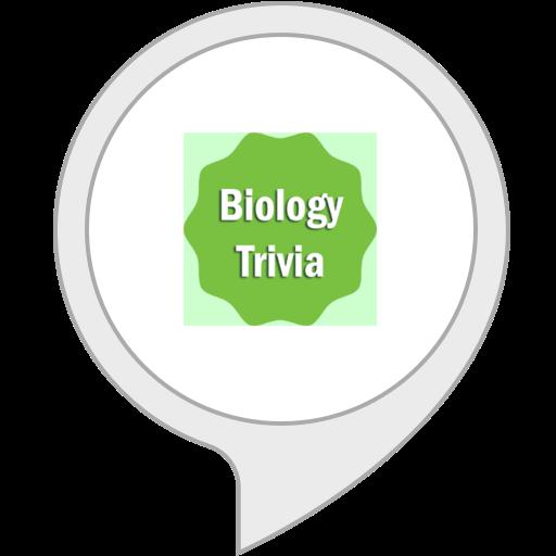 Biology Trivia