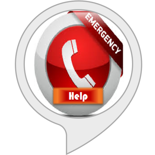 Emergency Contact Numbers In India