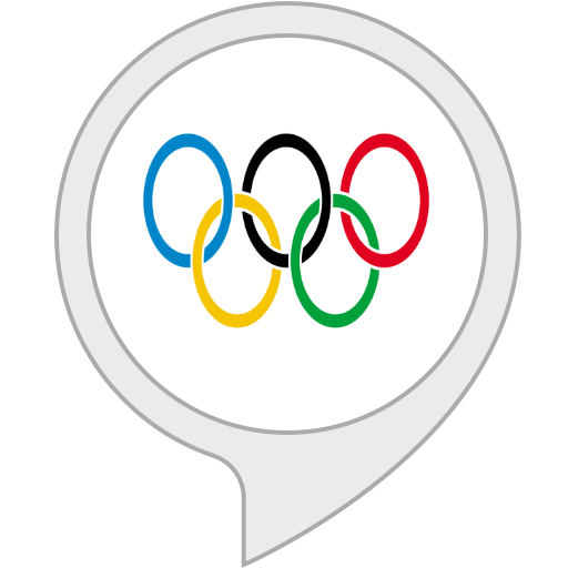 olympic facts