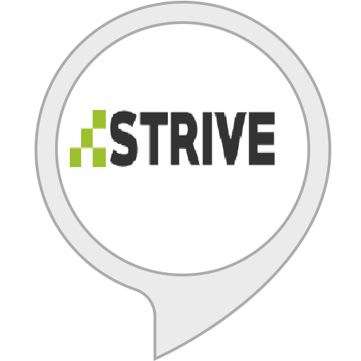 Strive Debt Relief