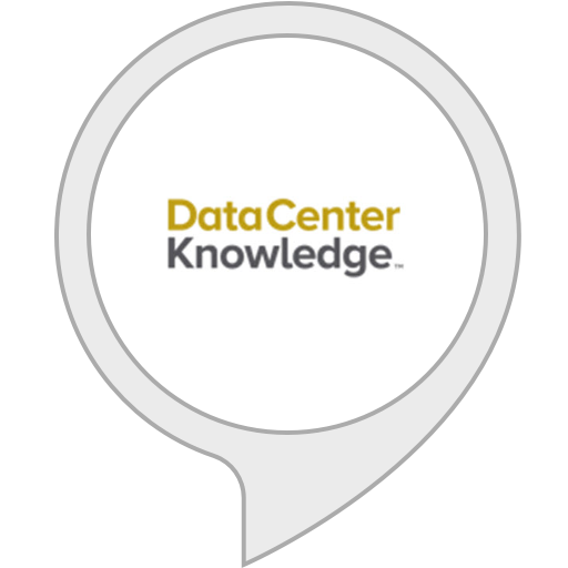 DataCenter Knowledge News