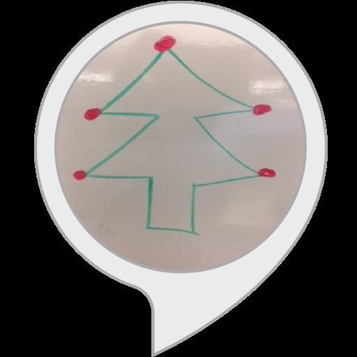Christmas Trivia Game