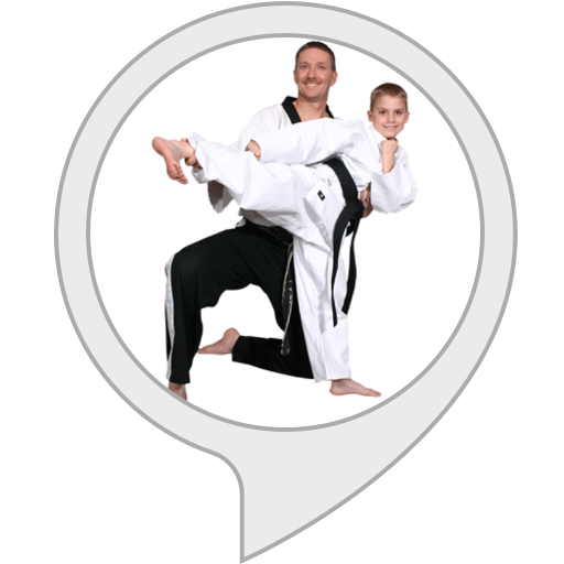 St. Louis Family Martial Arts