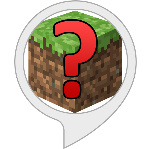 Unofficial Minecraft Facts