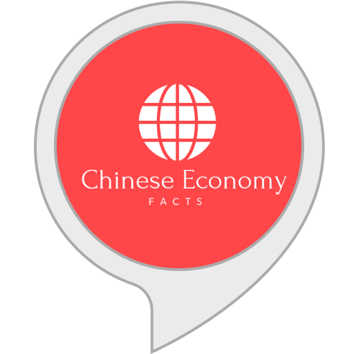 Chinese Economy Facts