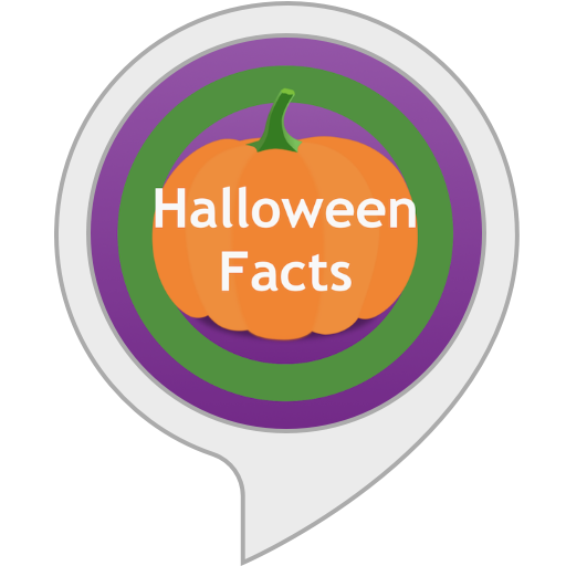 Halloween Facts