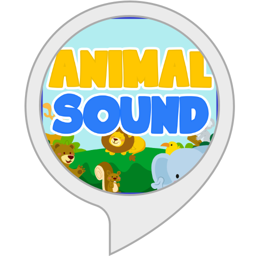 Guess the name : Animal Sounds Quiz