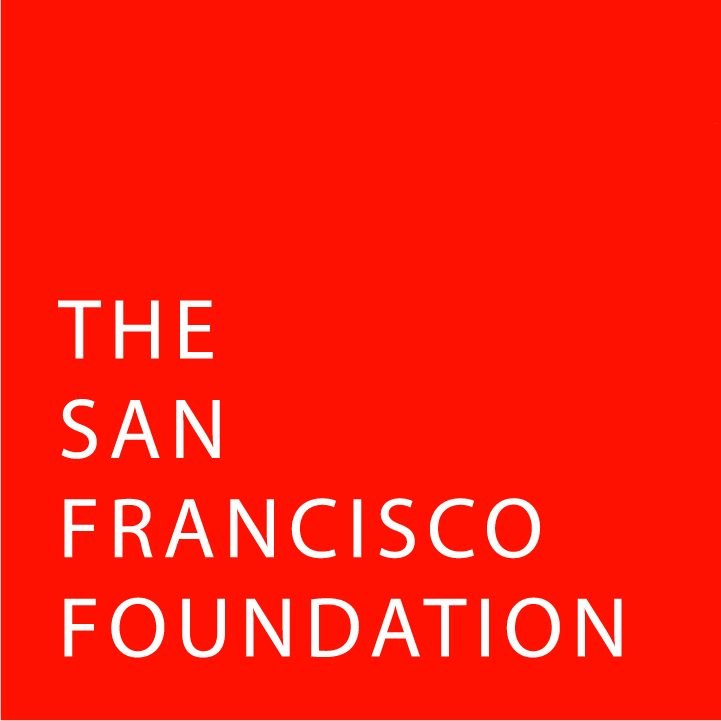 the_san_francisco_foundation